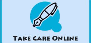 Gratis artikel plaatsen | Takecareonline.nl