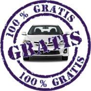 gratis auto verkopen