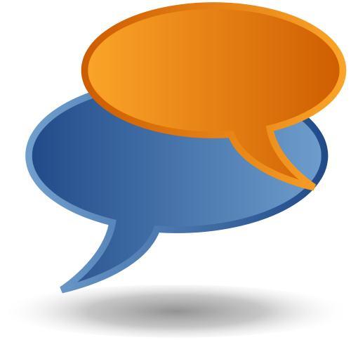 Omegle praat met vreemden online
