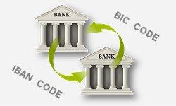 iban-code-geld-overmaken