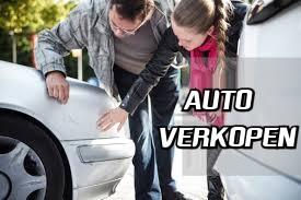 zelf-auto-verkopen