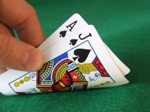 blackjack234