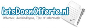 logo_top (2)