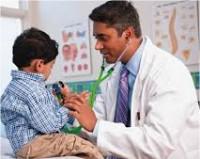 dokter-onderzoek