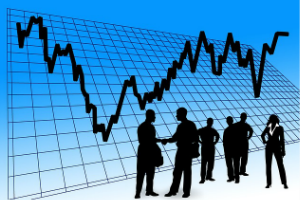 Een club van beleggers biedt meerdere voordelen.