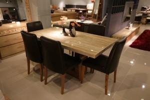 dining-room-332207_640 (2)