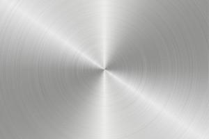 circular-837510_640
