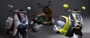 goedkope-scooter-kopen