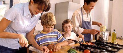 koken-met-gezin