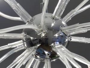 metal-ball-80712_640