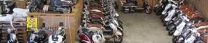 scooter-online-kopen