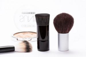 cosmetics-259181_640 (3)