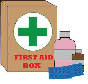first-aid-955339_640