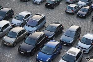 parking-825371_640