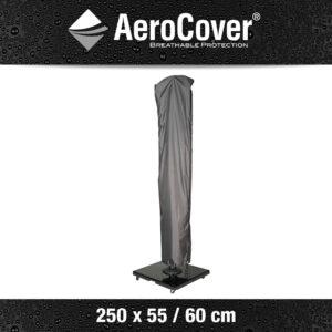 Aerocover parasolhoes