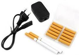wegwerp-e-sigaret