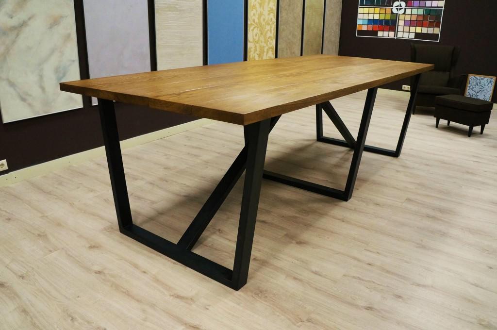 industriele_tafel
