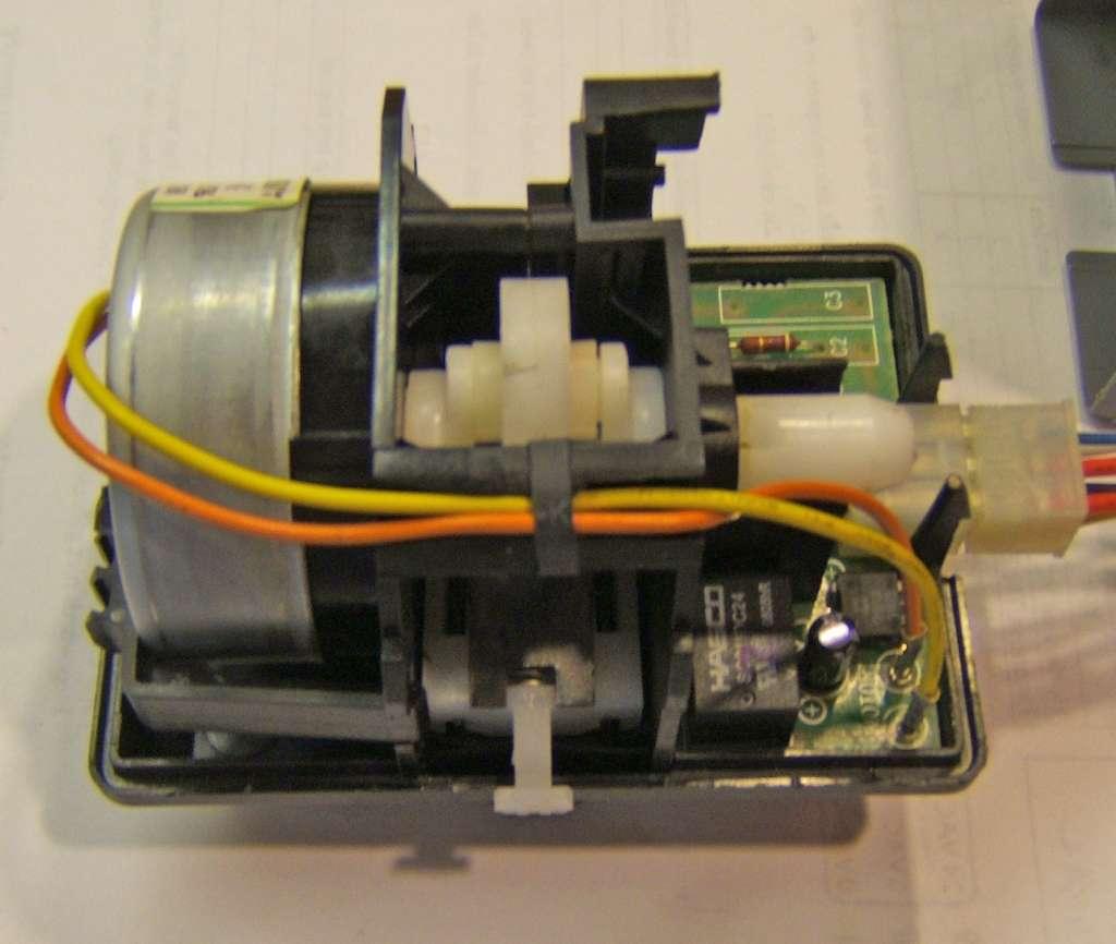 vc8010-motor-vaillant-ketel