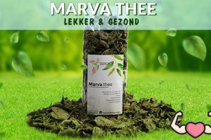 marva thee