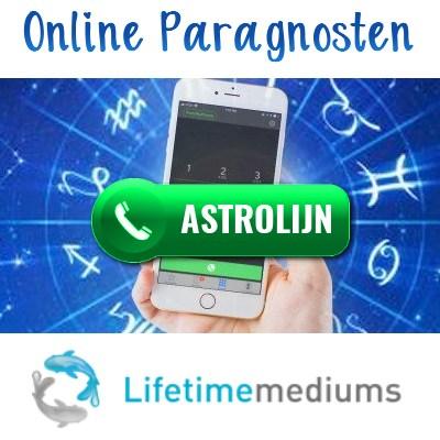 online medium