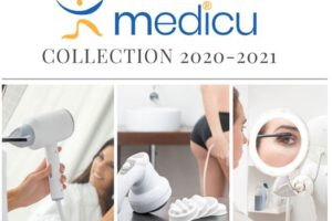 medicu collection