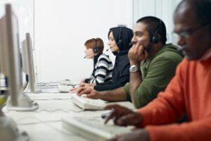 microsoft-office-voor-studenten